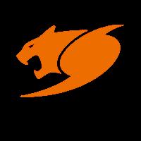 Cougar-esport-ces