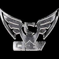 Crew e-Sports Club