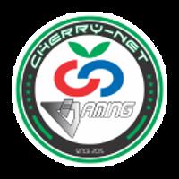 Cherry Esports logo
