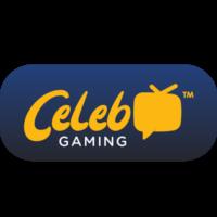 Celeb Gaming
