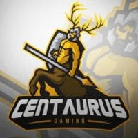 Centaurus Gaming