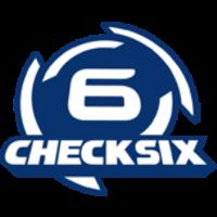 Check Six