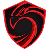 Cignal Ultra team logo
