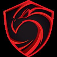 Cignal Ultra - logo