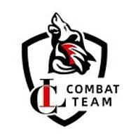 Clcombat Team