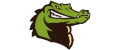 Crocodile - logo