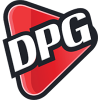 Danawa Play Game AGON