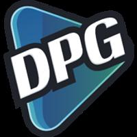 DPG Danawa