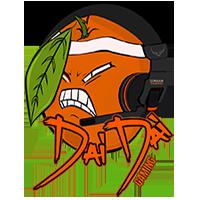 Dai Dai Orange