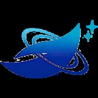 Dalanjing Gaming - logo