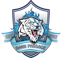 Dark Passage Academy