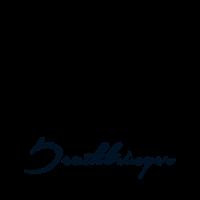 DeathBringer Gaming