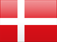 KoN Denmark