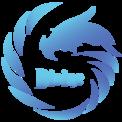 Sting Divine Esports