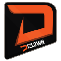 Dizlown