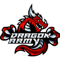 Dragon Army