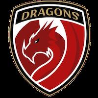 Dragons Esports Club