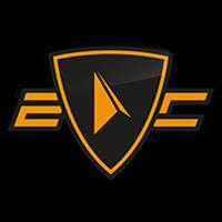 E-Corp BUMPERs