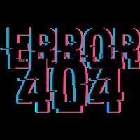 ERROR 404 by Codewise Gaming