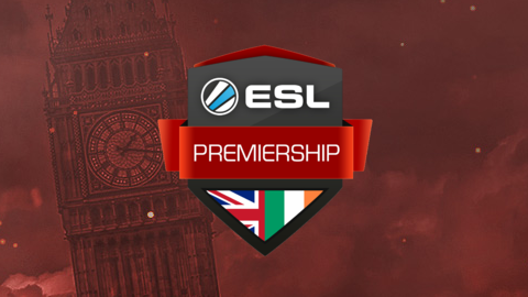 2019 ESL Premiership Summer
