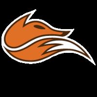 Echo-fox-logo-lol