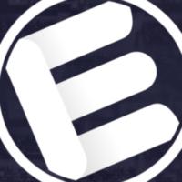 Eclot Gaming