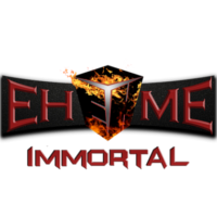 EHOME.Immortal
