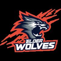 Elder Wolves