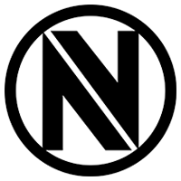 Envyus-filled-logo