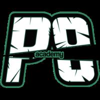 ESCORT P9 Academy