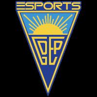 Estoril Praia eSports