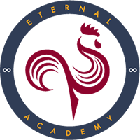Eternal Academy