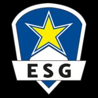 Euronics Gaming - logo