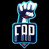 FapTV