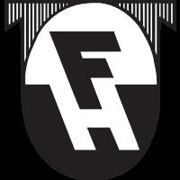 FH eSports