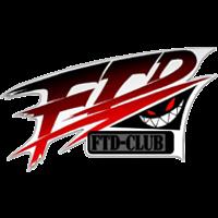 FTD.apollo