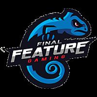 Final Feature logo
