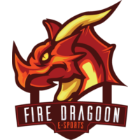 Fire Dragoon