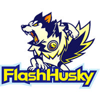 Flash Husky
