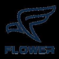 Team Flower.CN