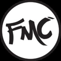 Freshman Class logo