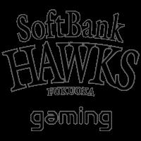 Fukuoka SoftBank Hawks gaming