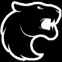 FURIA eSports logo
