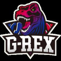 G-Rex logo