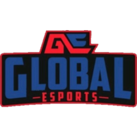 GE Pantheon logo