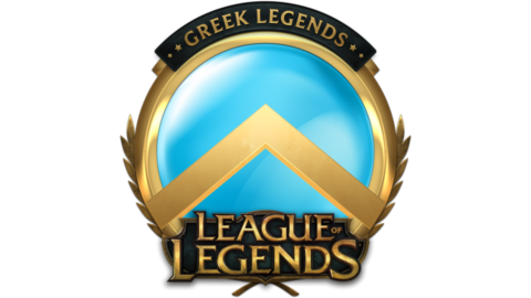 2019 Greek Legends League Summer