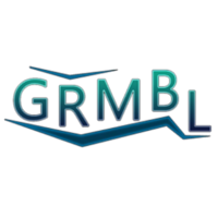Method Triforce(Method) vs GRMBL(GRMBL) in 2017 Warcraft