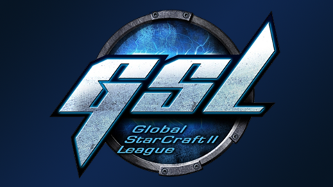 2020 Global StarCraft II League Season 1