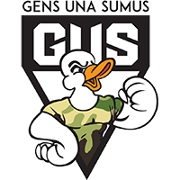 GUS Gaming
