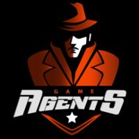Gameagents-new-logo-2017-test